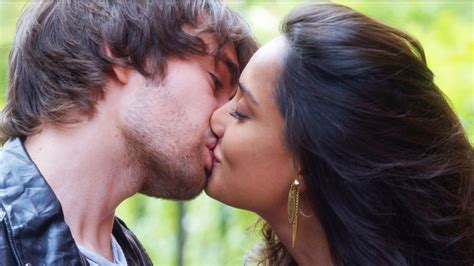 queen film kiss the amazing life story of lisa haydon her journey to