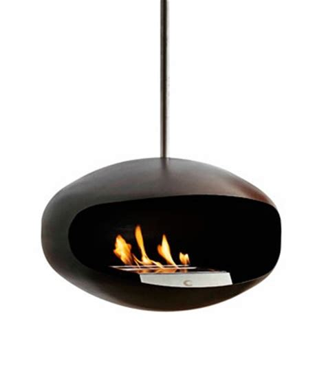 Best Chiminea Design 17 Best Images About Pits Chimineas Outdoor