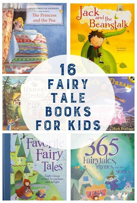 theme stories preschool 78 best fairy tale activities images on pinterest