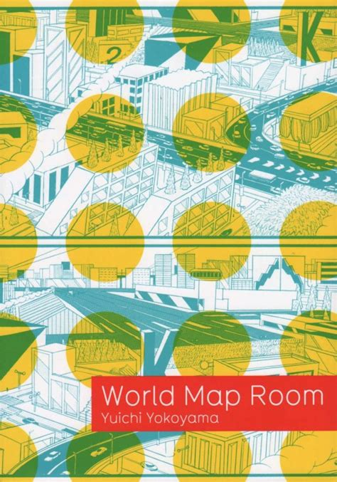 world map room world map room world map room sc by y 251 ichi yokoyama from series quot world map room