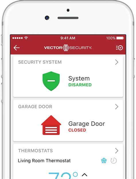 cell phone garage door opener app craftsman garage door opener cell phone app decor23