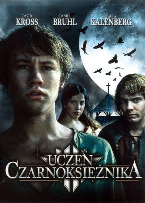 film urban fantasy da vedere uczeń czarnoksiężnika 2008 filmweb