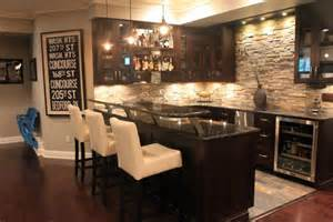 Small Televisions For Kitchens - 37 incredible home bar designs wet and dry