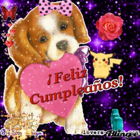 imagenes para cumpleaños gratis para descargar fotos animadas feliz cumpleanos para compartir 130203703