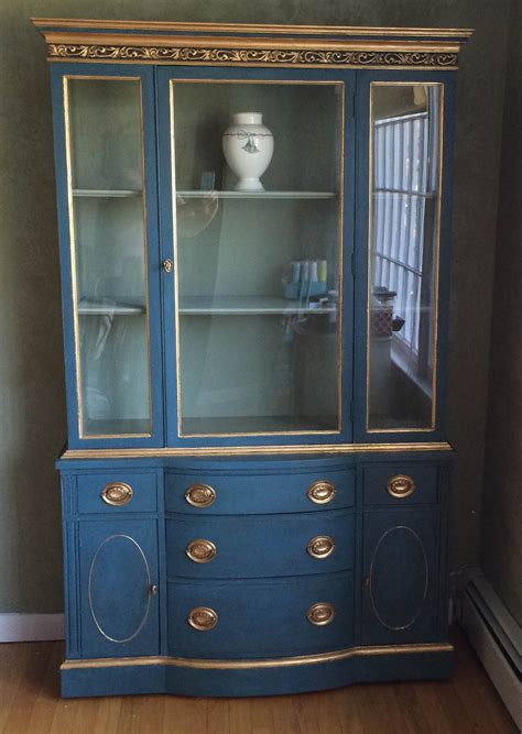 chalk paint new jersey from classic wall finishes in new jersey china cabinet