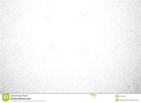 soft white color plywood texture soft tone white color stock photo image