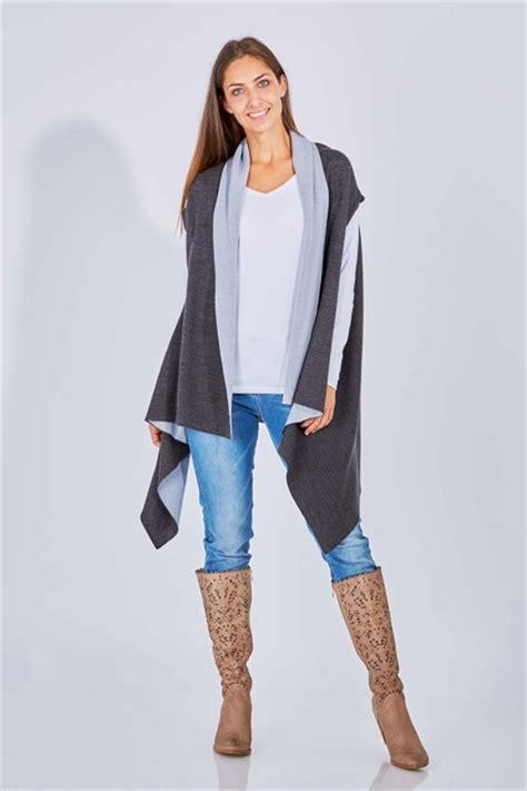 Hammock And Vine Clothing hammock vine dresses wool blend cape womens jackets