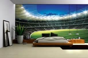 Alfa img showing gt stadium murals