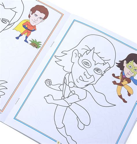 coloring book zip itunes krrish 3 colouring pages image mandalas freeable