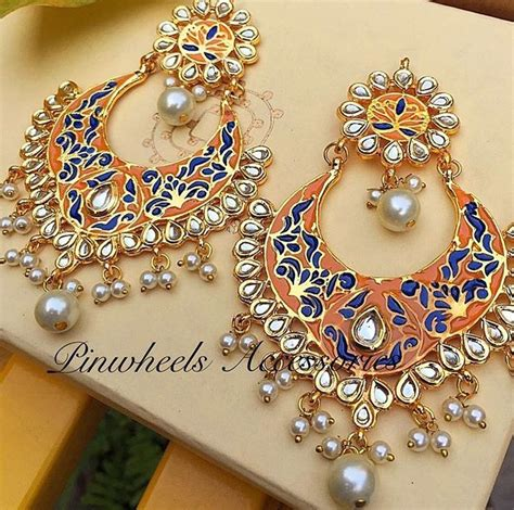best 25 indian jewelry ideas on indian