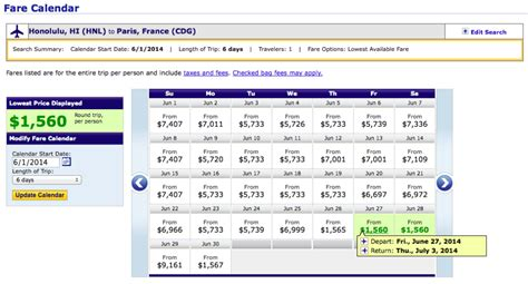 incredible business class summer airfare  europe
