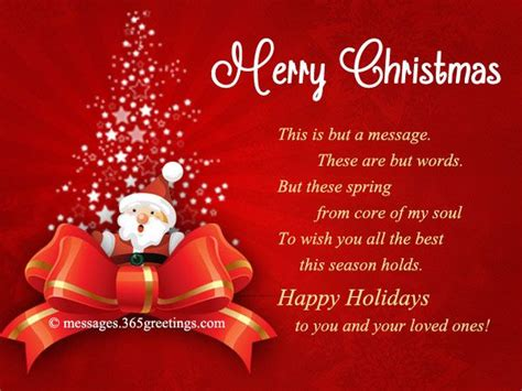 christmas cards    christmas merry christmas messages  friends merry