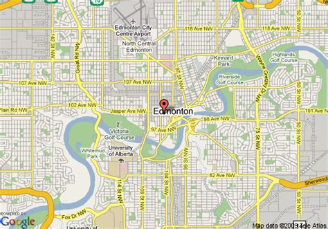 Finder Edmonton Edmonton Map Search Engine At Search