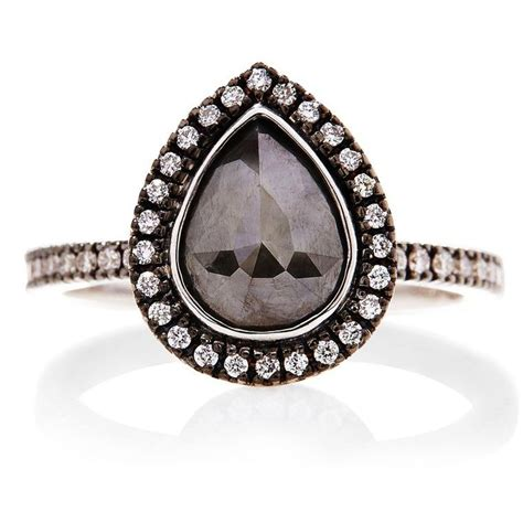 best 25 engagement ring ideas on