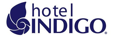 Home Design Software Best Free by Hotel Indigo Logos Download