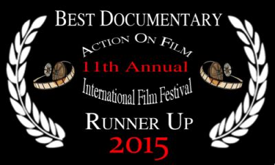 born warriors documentary born warriors redux takes runner up award at 11th annual