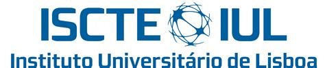 Iscte Business School Mba by Programas