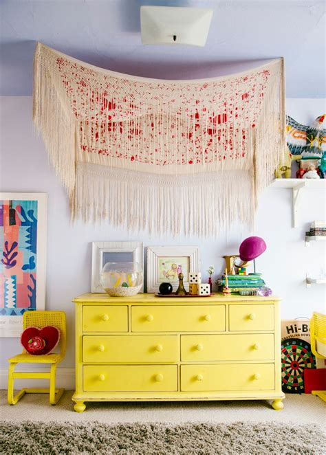 how to hang tapestry on ceiling book review the new bohemians nooks bohemian interior
