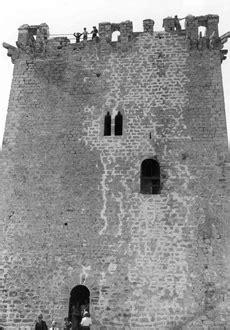 Moratalla, Castillo de | Asociación española de amigos de