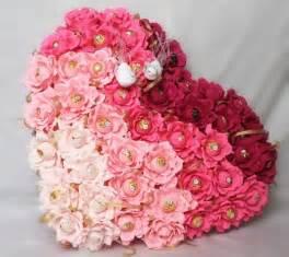Decorating Valentine Boxes Diy Valentine S Day Gift Idea Make Heart Shaped