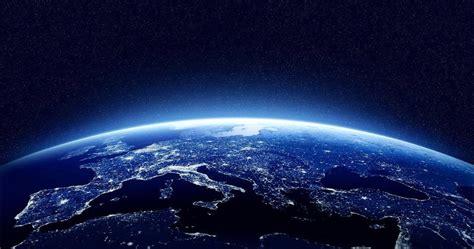 la produccin del espacio un astronauta revela a qu 233 huele el espacio