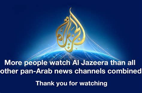 katsella the watcher al jazeera in arabic 196 lypuhelimen k 228 ytt 246 ulkomailla