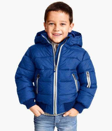 Jacket Boy Hm 9 B Ba583 9 best toddler boys winter coats images on toddlers baby boys and boy toddler