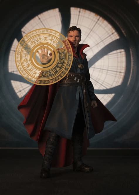 Shf Dr Strange Shfiguarts Doctor Effect Dr Dr Marvel bluefin expands tamashaii nations s h figuarts marvel