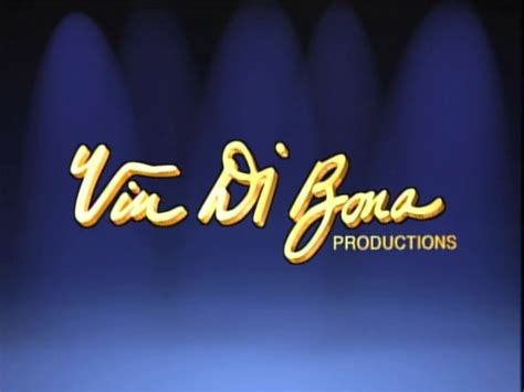 boruto di global tv vin di bona productions global tv indonesia wiki