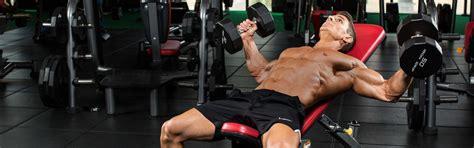 shoulder impingement bench press 100 shoulder impingement bench press shoulder alignment exercises livestrong