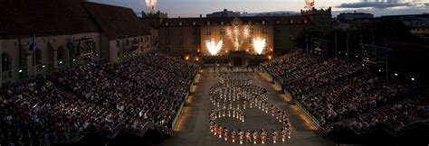 basel tattoo ein pictures to pin on