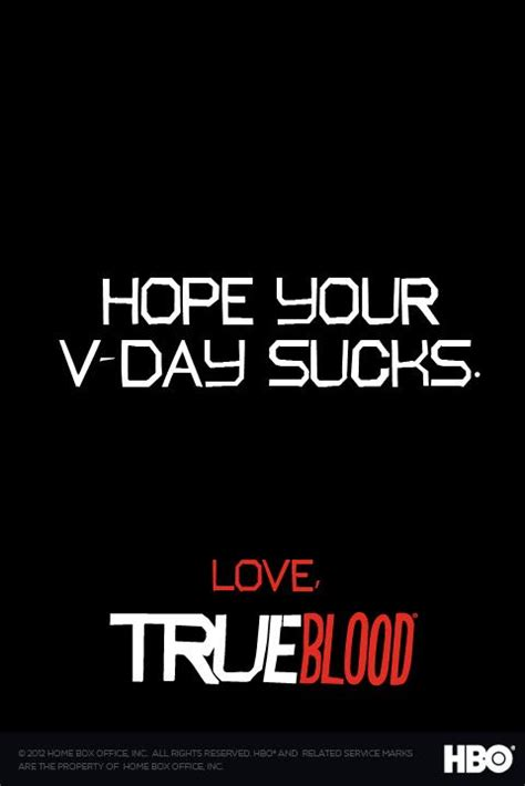 s day hbo true blood themed valentines day the vault trueblood