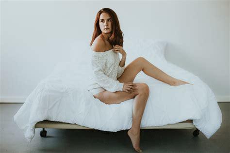boudoir photography wife boudoir by cecilia grace twisted oaks studio