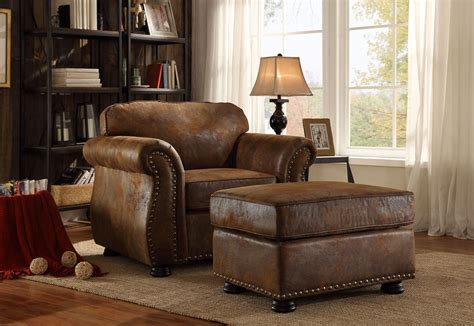 Corvallis Furniture Stores by Corvallis Brown Living Room Set From Homelegance 8405bj 3