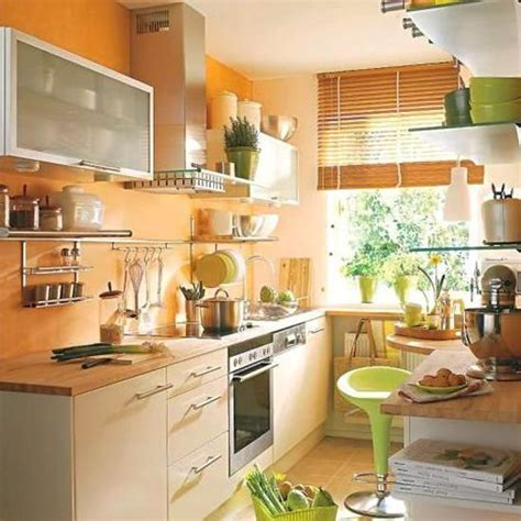 25 best ideas about orange kitchen on orange