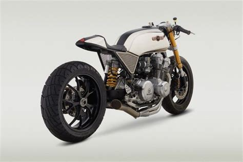 Kaos Cafe Racer 49 64 210 best motorcycle what else images on