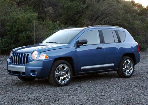 jeep compass limited blue jeep compass 2014 interior image 207