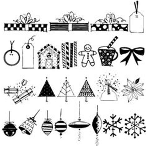 doodle god snow дудлинг doodling новый год и рождество распечатать в