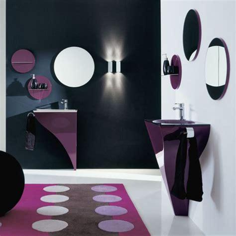 bathroom fascinating purple bathroom accessories 25 decor 9 best interesting themed bathrooms images on pinterest
