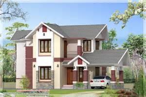 kerala home design 20 lakhs beautiful kerala house plans with photos