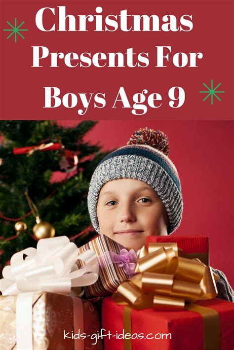hot christmas gifts age 9 boy 122 best images about best toys for boys age 9 on top gifts toys and minecraft