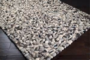 black white gray area rugs quotes