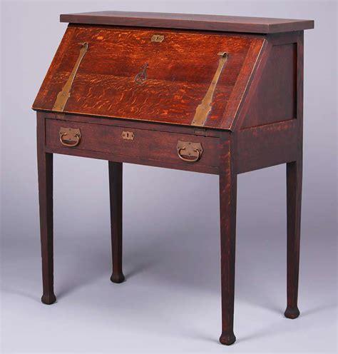 piano desk hinges drop front desk hinge hostgarcia