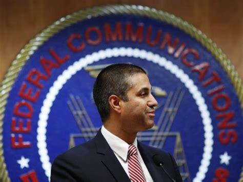 ajit pai open internet ajit pai fcc s restoring internet freedom order will