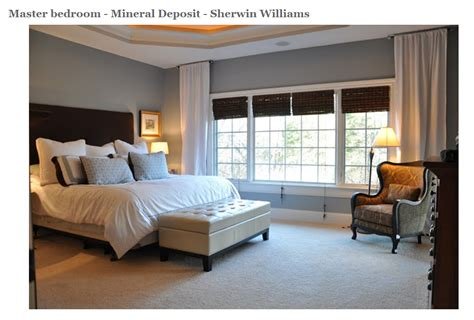 sherwin williams mineral deposit sherwin williams mineral deposit paint color