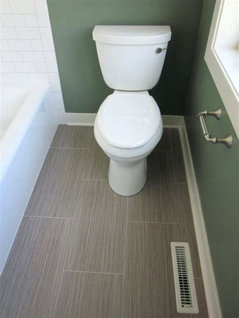 bathroom flooring ideas uk bathroom flooring ideas vinyl makehersmile co