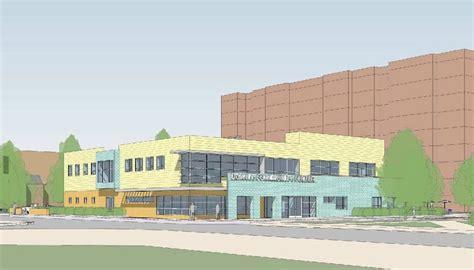 dewitt community room dewitt community center boston planning development agency