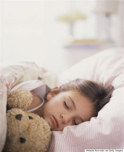 going to bed sleep problems in children how to get your kids to go to bed