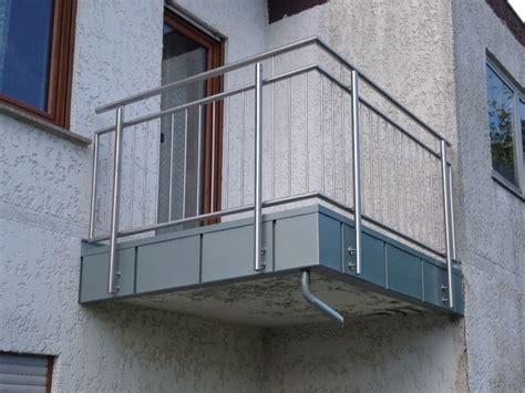 Baumarkt Balkongeländer by Balkongel 228 Nder Stein Kreative Ideen F 252 R Innendekoration