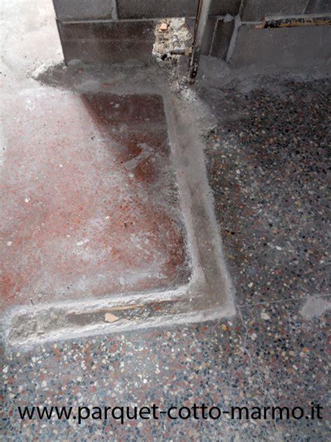 terrazzi alla veneziana pavimenti alla veneziana pavimenti a roma